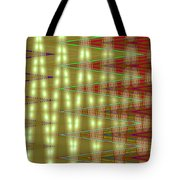 Moveonart Amplify Your Creativity Two Tote Bag
