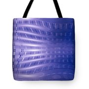 Moveonart Archives Artandair Tote Bag