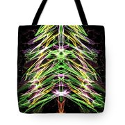 Moveonart Archives Peaceloveblessingtree Tote Bag