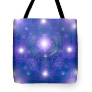 Moveonart Boomboominthenite Tote Bag