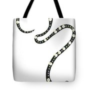 Moveonart Capture Tote Bag