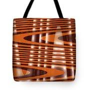 Moveonart Classical Sounds 3 Tote Bag