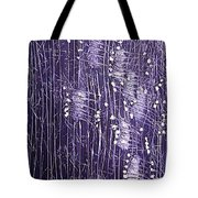 Moveonart Days Of Yore Tote Bag
