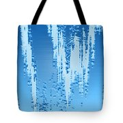 Moveonart Dream Research Two Tote Bag
