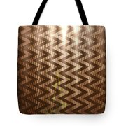 Moveonart Electric Transistion Tote Bag