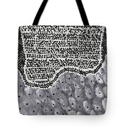 Moveonart Elements Tote Bag