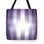 Moveonart Emerging Mind 1 Tote Bag