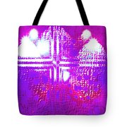 Moveonart Eternal Royal Provision Tote Bag