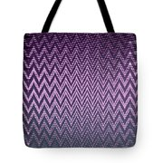 Moveonart Eye Light Waves 1 Tote Bag