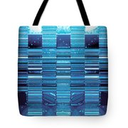 Moveonart Finding Cool Impressive Meaning Tote Bag