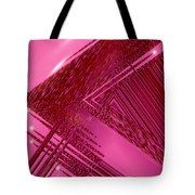 Moveonart Freedom Of Thought One Tote Bag