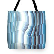 Moveonart Future Retro Now 2 Tote Bag