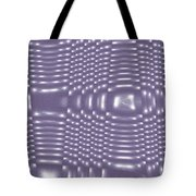 Moveonart Future Texture 6 Tote Bag