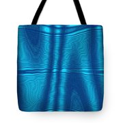 Moveonart Future Texture Soul 1 Tote Bag