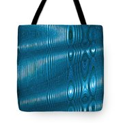 Moveonart Future Texture Soul 3 Tote Bag