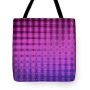 Moveonart Healing Therapy Tote Bag
