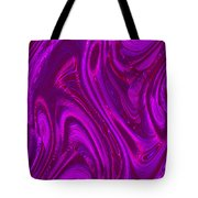Moveonart Holding Fast During Uncertainty Tote Bag