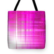 Moveonart Hope In Any Situation Tote Bag