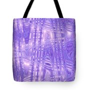 Moveonart In Light Of The Vision 2 Tote Bag