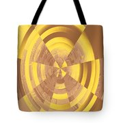 Moveonart Jacobs Dream Catcher 1 Tote Bag