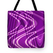 Moveonart Jacobs Gift 1 Tote Bag