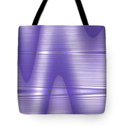 Moveonart Mood Air 2 Tote Bag