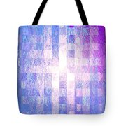 Moveonart Mood Therapy 2 Tote Bag