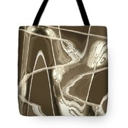 Moveonart Move 14 Tote Bag