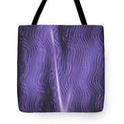 Moveonart Mystery Series 1 Tote Bag