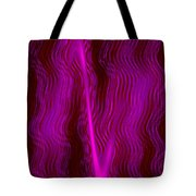 Moveonart Mystery Series 2 Tote Bag