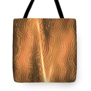 Moveonart Mystery Series 3 Tote Bag