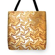 Moveonart New Patterns 1 Tote Bag