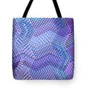 Moveonart New Patterns 2 Tote Bag