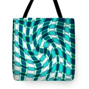 Moveonart New Patterns 3 Tote Bag