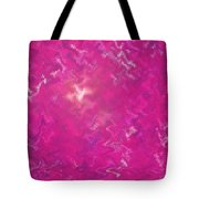Moveonart Now  Series1 Tote Bag
