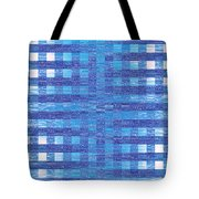 Moveonart Onlyhereforalittlewhile Tote Bag