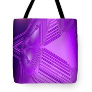 Moveonart Other Worlds One Tote Bag
