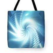 Moveonart Peaceful Alternative Tote Bag