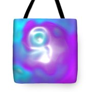 Moveonart Peaceful Minimal Simple Life Tote Bag