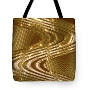 Moveonart Place Of Inspiration Tote Bag