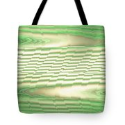 Moveonart Prayer Power Tote Bag
