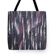 Moveonart Protecting My Thoughts Tote Bag