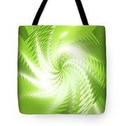 Moveonart Renewable Resourcing Tote Bag