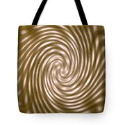 Moveonart Renewal Light 1 Tote Bag