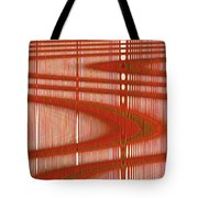 Moveonart Seneca Cayuga Dream 1 Tote Bag