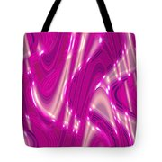 Moveonart Shifting Thought Forms 2 Tote Bag