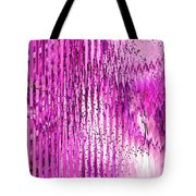 Moveonart Soul Stirring New Day Tote Bag