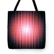 Moveonart Speak Tote Bag