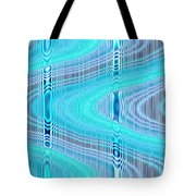 Moveonart Spirit Moves With Music 2 Tote Bag