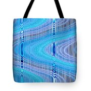 Moveonart Spirit Moves With Music 4 Tote Bag